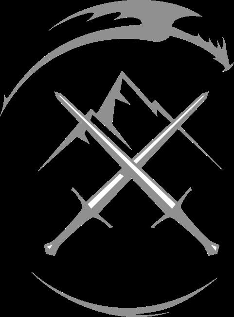 Vastus Symbol